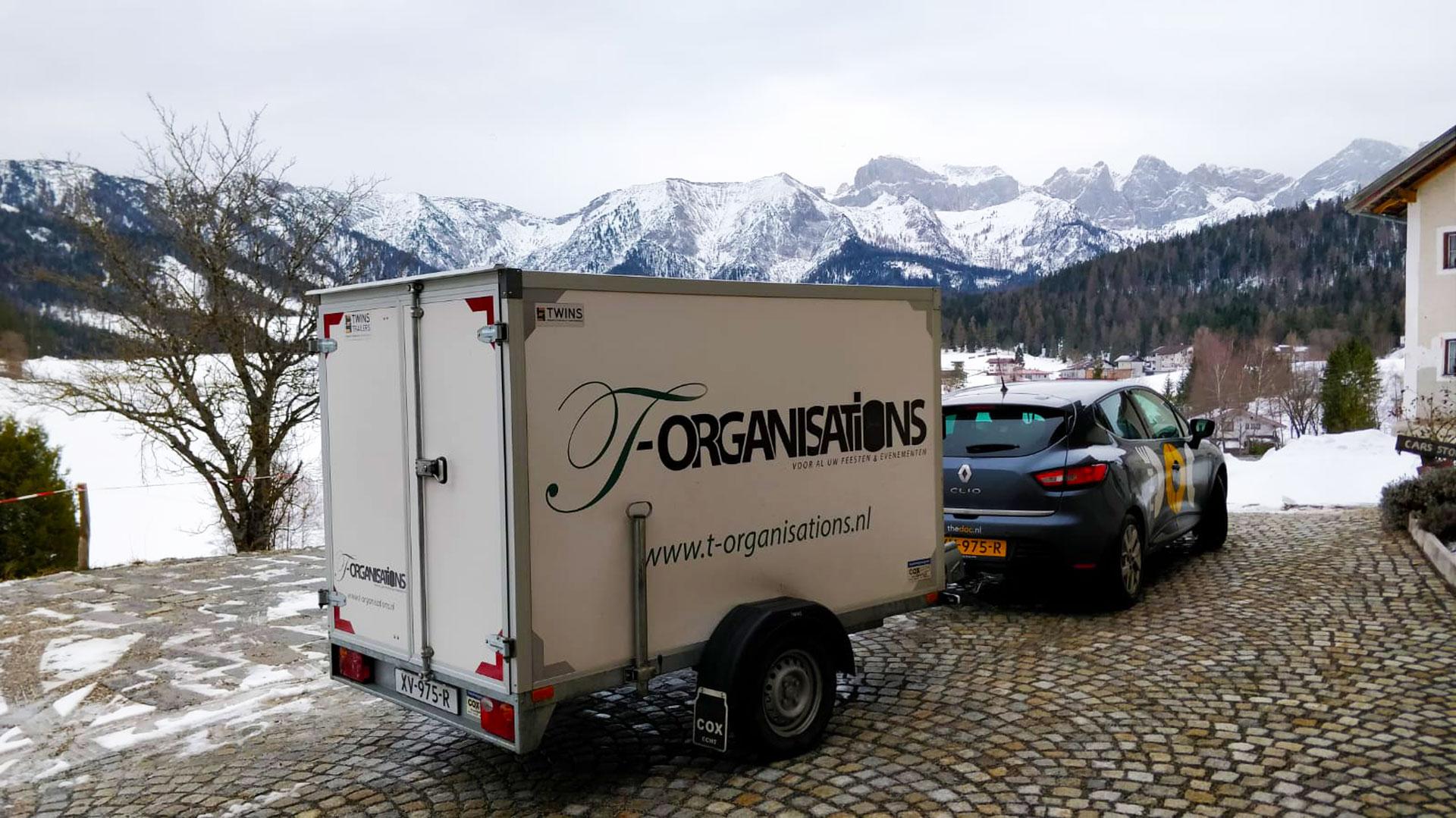 logo t-organisations